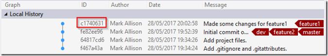 2017-05-28-20_05_06-git-merge-demo--[1]
